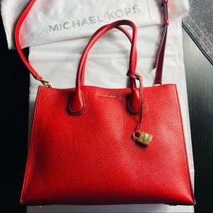 Michael Kors Tote Purse